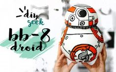 13 best Star Wars images on Pinterest  bbd8d55adf7