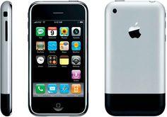Iphone 30 Bin TL