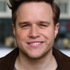 Seasons by Olly Murs: https://shapeshifter3.com/music-videos/seasons-by-olly-murs/