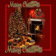 Merry Christmas – Musiclovesilence