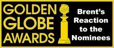 Globen Globe Nominations '09