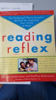 Reading Reflex_ good phonics programme for assistant children