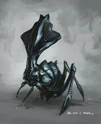 Bildergebnis für monsters