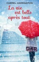 Editions Harlequin : romans d'amour, lecture en ligne, achat de livres, e-books…