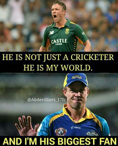 He is ABD but he certainly teaches complete ABCDE on their ground Cricket Sport, Cricket News, Ab De Villiers Photo, Ab Positive, Cricket Quotes, Silence Quotes, Smocking Patterns, Hair And Beard Styles, Extreme Sports