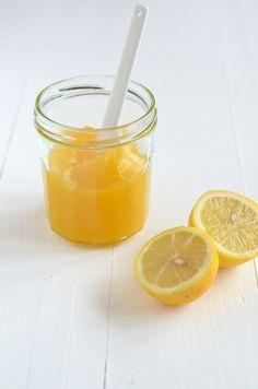 lemoncurd High Tea Menu, Jam And Jelly, Frozen Strawberries, Lemon Curd, What To Cook, Diy Food, Chutney, Soul Food, Food Hacks