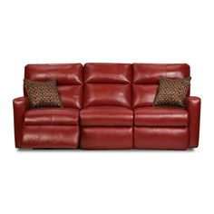 79 best southern motion images southern southern motion recliner rh pinterest com