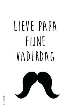 #Father's Day #father #fathersday #quotes #card #dutch #vader #papa #vaderdag