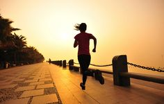 Ideas how to loose weight for beginners marathon training for 2019 Beginners Guide To Running, Marathon Training For Beginners, Weights For Beginners, Half Marathon Training, Running Workouts, Running Tips, Running Women, Summer Workouts, Running Plan