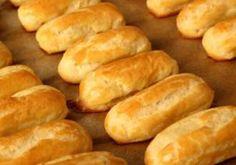 Prăjitura cu foi fragede cu nucă și cremă de lămâie - Rețete Merișor Baby Food Recipes, My Recipes, Sweet Recipes, Vegan Recipes, Nutella, Pie Cake, Paleo, How Sweet Eats, Sweet Bread