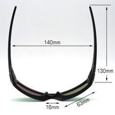 86e86a08d7d BNUS Ranger Rectangular Sports Sunglasses for women men Italian made  Corning natural glass lenses green Mirrored