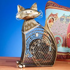 Good gift for a cat lover