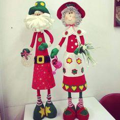 Christmas Baby, Christmas Crafts, Christmas Decorations, Xmas, Christmas Ornaments, Holiday Decor, Diy For Girls, Diy And Crafts, Dolls
