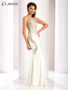 213 Best Sparkly Prom Dresses Images Beaded Prom Dress Beautiful