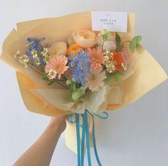 My Flower, Beautiful Flowers, Cactus Flower, Exotic Flowers, Purple Flowers, Flower Aesthetic, Aesthetic Drawing, Planting Flowers, Flowers Garden