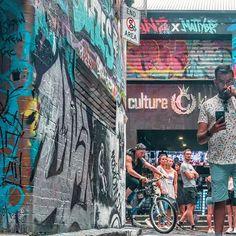 Fede Arias (@elfedearias) • Fotos y vídeos de Instagram Times Square, Culture, Instagram, Blog, Travel, Viajes, Blogging, Trips, Tourism