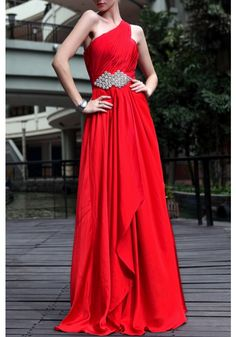 High fashion, low prices. Elliot Clair London @76Hudson