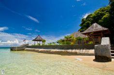 #Samalona #Makassar #Sulawesi_Selatan #INDONESIA