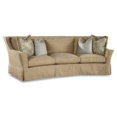 Image Result For Furniture Stores Leesburg Fl