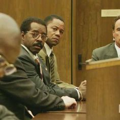 See the full trailer for American Crime Story: The People v. O.J. Simpson http://shot.ht/1lYeBeB @EW