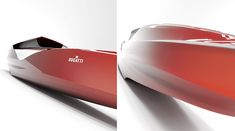 The concept speed line Mobiles, Boat Building Plans, Bugatti, Industrial Design, Boats, Behance, Concept, Train, Nautical