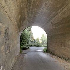 Am Rotweinwanderweg #ahrtalwandern