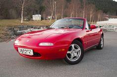 Mazda Miata, Bmw, Vehicles, Car, Vehicle, Tools