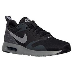faaa8ebebc0b 19 Best other shoes images