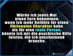 Das fing schon mit Disneyfilmen an. That started with Disney movies. Best Movie Quotes Funny, Humorous Quotes, Disney Films, Funny Pins, Good Movies, True Stories, Funny Pictures, About Me Blog, Told You So