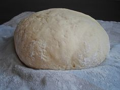 zimi na fouskwsei se mpala Greek Bread, How To Make Bread, Bread Making, Kitchen Sets, Food And Drink, Rolls, Pie, Sweets, Homemade