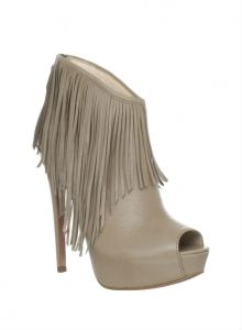 Boutique 9 Charmaine Ankle Boot