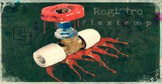 #consigaspecas - Apresentando a Linha Água Quente Flextemp, de um modo diferente, veja em www.consigaspecas.com.br