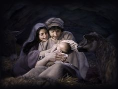 Silent Night by artist Liz Lemon Swindle is just one of the many discounted limited edition fine art prints and canvases for sale at Christ-Centered Art. Family Home Evening, Family Night, Christmas Nativity, Family Christmas, Christmas Meaning, Merry Christmas, Christmas Program, Christmas Countdown, Christmas Pictures