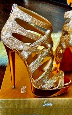 Should you appreciate gold investments an individual will enjoy our info!  Gold Heels a7e872978655