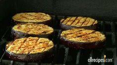 Grilling Vegetables Allrecipes.com