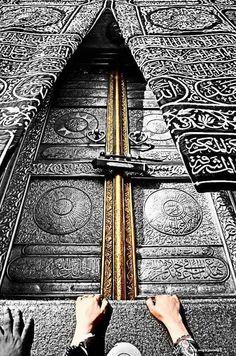 Beauty of KABBA Mecca Mosque, Mecca Masjid, Masjid Al Haram, Islamic Wallpaper Iphone, Mecca Wallpaper, Quran Wallpaper, Mekka Islam, Islamic Cartoon, Mekkah