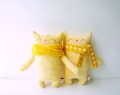 Little Snow Etsy Project Embrace by dancingintherains on Etsy