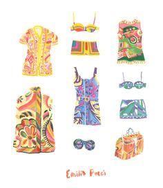 leahreena.tumblr.com post 95204970267 working-on-a-fashion-series-just-for-fun