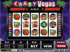 Slots Jungle - Secret $40 Online Casino No Deposit Bonus Code