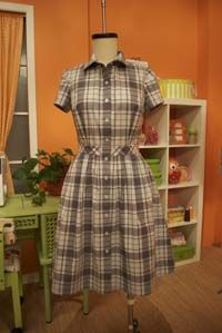 Amy Alan: Sew with plaids two amazing free articles with how to instructions