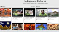 Indigenous culture including global Aboriginal Symbols, Aboriginal Culture, Australian Aboriginals, Indigenous Education, Cultural Studies, Australian Curriculum, Primary Education, Geography, Teaching Resources
