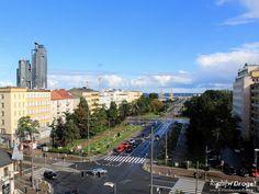 Planujesz wycieczkę do Gdyni? Zebraliśmy 20 miejsc tzw. must-see, które możesz zobaczyć jednego dnia. Mamy też propozycję na dłuższą wycieczkę.