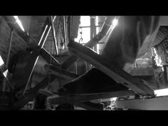 La Rueca - documental - YouTube