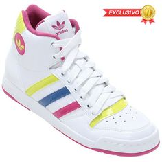 70b6e795d47a adidas cmy  3 Converse