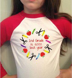 Teacher Gift Ideas: 9 Cute School Cut Files & Patterns for Silhouette Crafters ~ Silhouette School