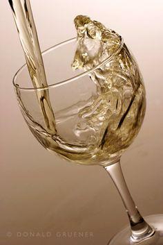 Great wine photography from Donald Gruener http://www.donaldgruener.com/wine/index.html