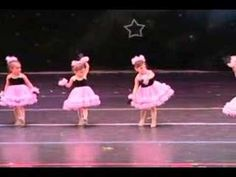 Kaya Singing in the Rain dance show 2011 06 Dance Competition Video, Kids Dance Songs, Dance Workshop, Christmas Crafts For Kids To Make, Singing In The Rain, Dance Recital, Ball Lights, Brain Breaks, First Dance