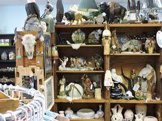 Native American Store, Nativity, Eagle, Fair Grounds, Spirit, The Nativity, Birth