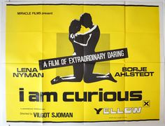 Cinema Posters, Film Posters, Quad, The Criterion Collection, Press Kit, Cinema Movies, Original Movie Posters, Sorority And Fraternity, Hollywood