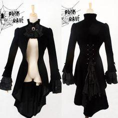 Gorgeous! I need one!